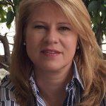 Barbara Kelch Monteiro