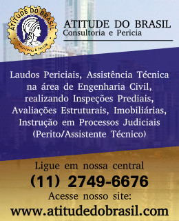 Atitude do Brasil