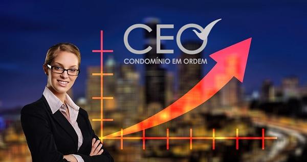 GESTÃO CONDOMINIAL