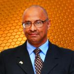 Sergio R. Santos