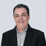 Mario Galvão