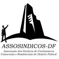 ASSOSÍNDICOS DF