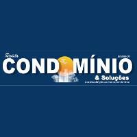 Condomínio & Soluções