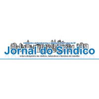 JORNAL DO SÍNDICO
