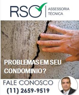 RSO Assessoria Técnica