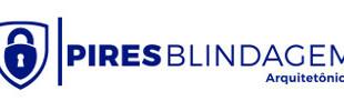 Pires Blindagem